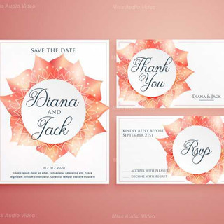 elegante-shiny-wedding-invitation-set_10