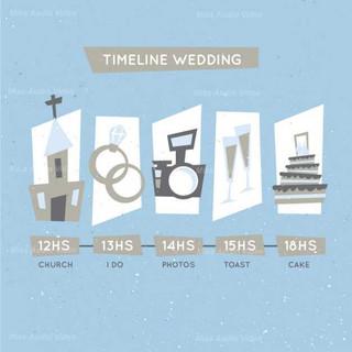 timeline-wedding-in-vintage-style_23-214