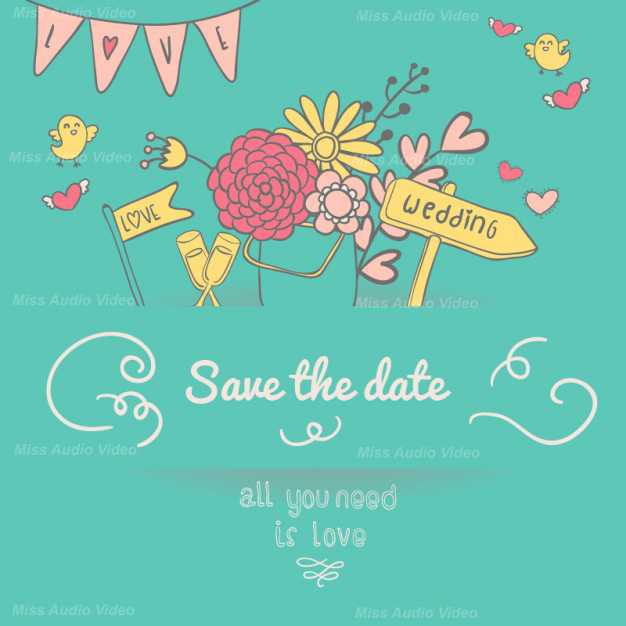 wedding-invitation-drawing_23-2147493454