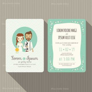 wedding-invitation-cute-style_1207-280.j