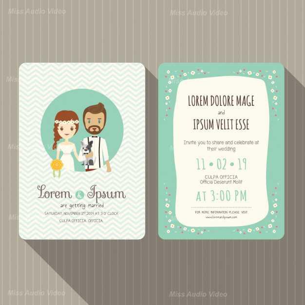 wedding-invitation-cute-style_1207-280.j