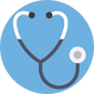 013-stethoscope.png