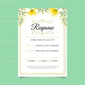 wedding-rsvp-card_23-2147968694.jpeg
