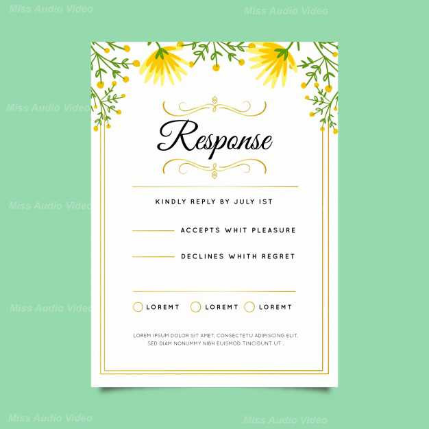 wedding-rsvp-card_23-2147968694.jpeg