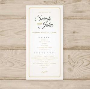 wedding-program_23-2147988348.jpeg