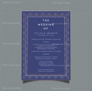 wedding-programme_23-2147973542.jpeg