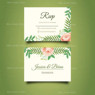 wedding-rsvp-card_23-2147961326.jpeg