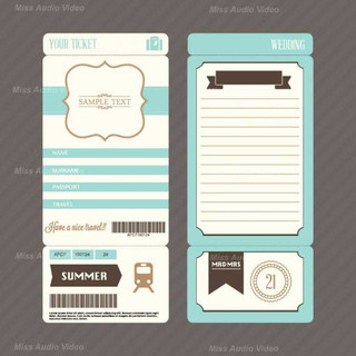 retro-boarding-pass-ticket-wedding-invit