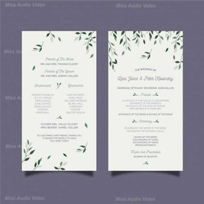 wedding-program_23-2147973551.jpeg