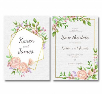 floral-wedding-invitation-template-with-