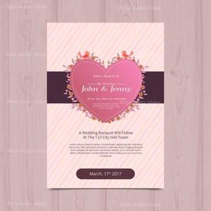 striped-bridal-shower-invitation-with-cu