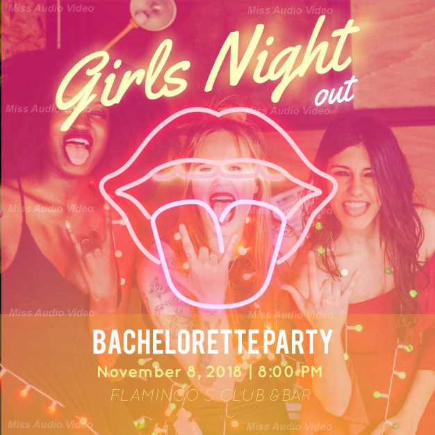 bachelorette-party-background-with-neon-