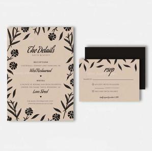 wedding-rsvp-card_23-2147980374.jpeg