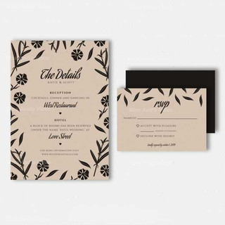 wedding-rsvp-card_23-2147980374.jpeg