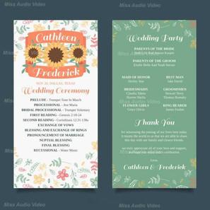 wedding-program_23-2147980956.jpeg