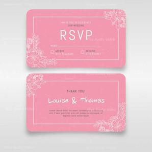 wedding-enclosure-card-template_23-21480