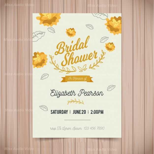 lovely-bridal-shower-invitation_23-21479