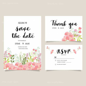 pink-flowers-wedding-card-collection_119