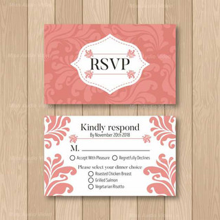wedding-rsvp-card_23-2147962159.jpeg