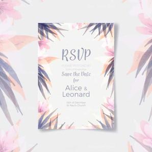 wedding-rsvp-card14.jpeg