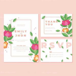 wedding-rsvp-card21.jpeg