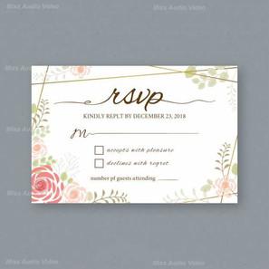 wedding-rsvp-card4.jpeg
