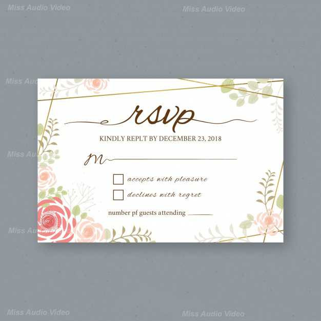 wedding-rsvp-card4.jpeg