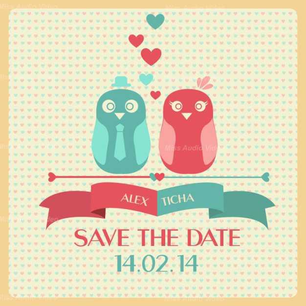 wedding-lovebirds-card_23-2147486966.jpe