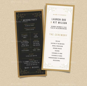 wedding-program_23-2147974119.jpeg