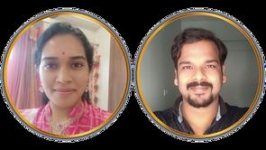 Aishwarya 01-01.png
