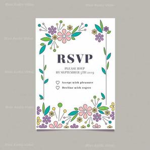 wedding-rsvp-card17.jpeg