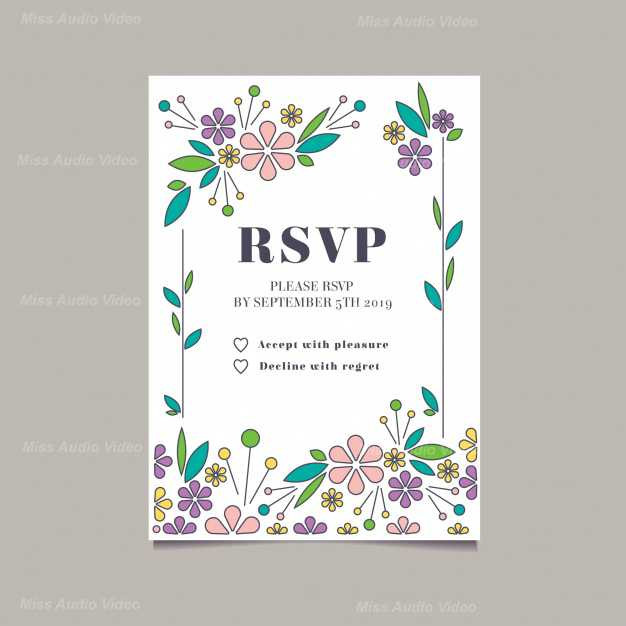 wedding-rsvp-card17.jpeg