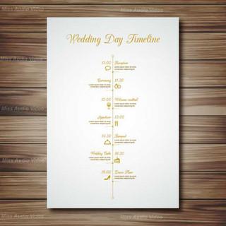 wedding-day-timeline_23-2147533470.jpeg