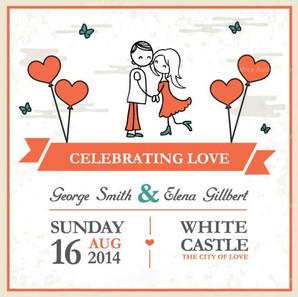 cartoon-couple-wedding-card-template.jpe