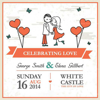 cartoon-couple-wedding-card-template.jpe