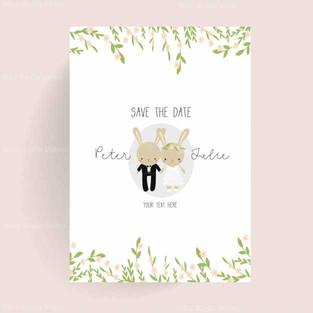 cute-wedding-poster_1195-239.jpeg