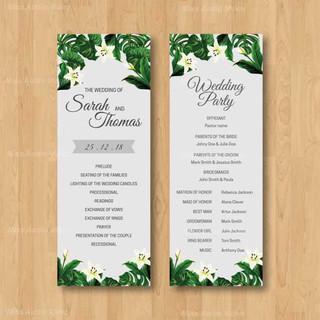 wedding-program_23-2147973026.jpeg
