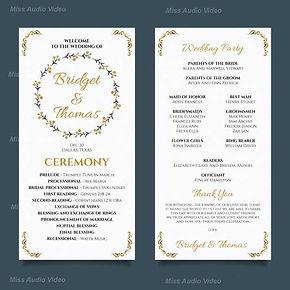 wedding-program_23-2147980955.jpeg