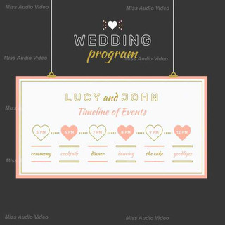 wedding-program_23-2147978938.jpeg