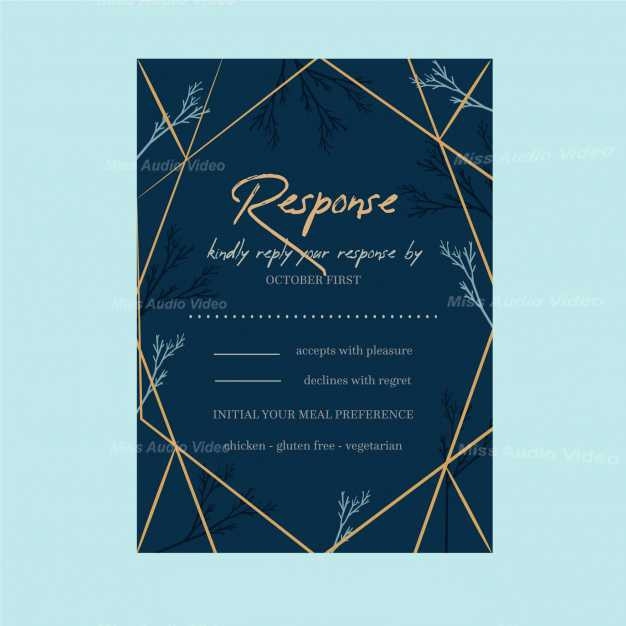 wedding-rsvp-card_23-2147972995.jpeg