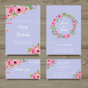 wedding-cards-collection_23-2147674577.j