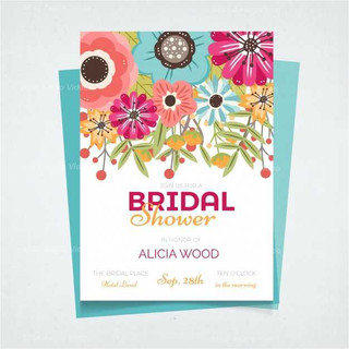great-bridal-shower-invitation-with-colo