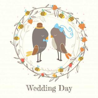 wedding-day-birds_1191-255.jpeg