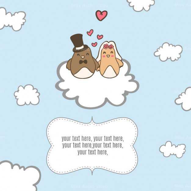 happy-love-birds-illustration_23-2147493