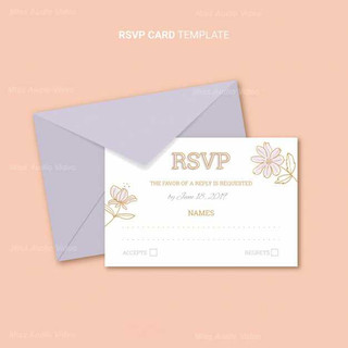 wedding-rsvp-card_23-2147980919.jpeg