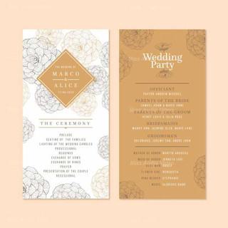 wedding-program_23-2147978350.jpeg