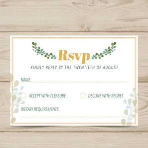 floral-wedding-rsvp-card_23-2147986056.j
