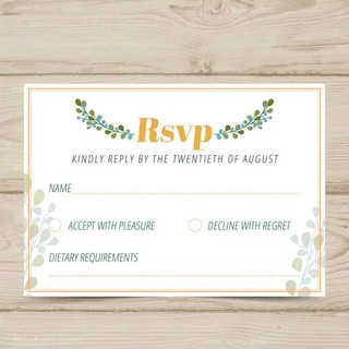 floral-wedding-rsvp-card_23-2147986056.j