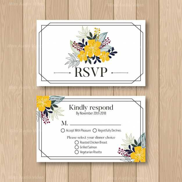 wedding-rsvp-card_23-2147962156.jpeg