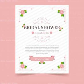 bridal-shower-invitation_23-2147978354.j